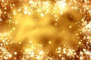 Christmas,Backgrounds,Holid...