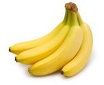 Banana,Fruit,Food,Isolated,...