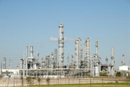 Oil,Improvement,Oil Refiner...