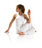Yoga,Women,Pilates,Exercisi...