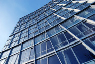 Modern,Glass - Material,Off...
