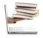 Book,Computer,Learning,E-Ma...