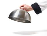 Chef,Cloche Hat,Wait Staff,...