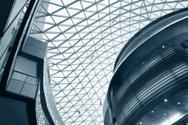 Architecture,Building Exter...