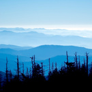 Great Smoky Mountains Natio...