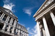 London - England,Bank,Finan...
