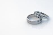 Wedding,Ring,Married,Diamon...