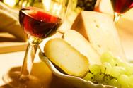 Cheese,Wine,Burgundy,Red,En...