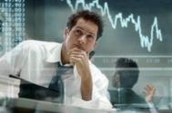 Finance,Stock Exchange,Stoc...