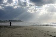 Storm,Depression - Sadness,...