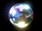 Disco Ball,Disco,Nightclub,...
