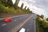 UK,Road,Multiple Lane Highw...