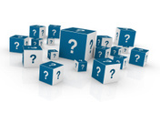 Question Mark,Asking,faq,Pr...