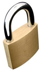 Padlock,Lock,Security,Isola...