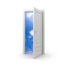 Door,Open,Dreamlike,Opening...