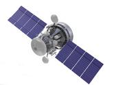Satellite,Technology,Space,...
