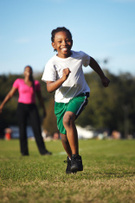 Child,Running,Sport,Playing...