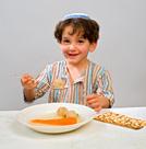 Judaism,Jewish Ethnicity,Ch...