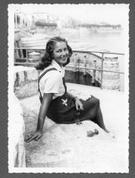 1940s Style,Women,Retro Rev...