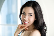 Asian Ethnicity,Women,Beaut...