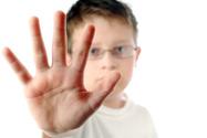 Child,Human Hand,Protection...