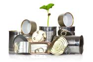 孙原说,品种的推广每次都是巩固供应链的机会。