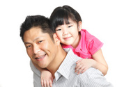 Asian Ethnicity,Family,Fath...