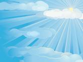 Sun,Sky,Cloud - Sky,Cloudsc...
