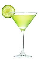 Cocktail,Margarita,Drink,Gl...
