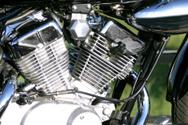 Motorcycle,Motorcycle Racin...
