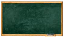 Blackboard,Classroom,Educat...