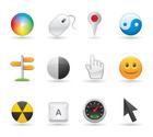 Symbol,Computer Icon,Human ...