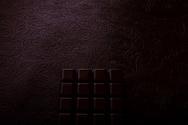 Dark Chocolate,Chocolate,Ca...