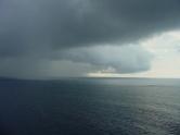 Storm,Sea,Nautical Vessel,P...