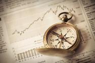 美股期指全线杀跌,跌幅巨大,VIX指数飙升超过14%。