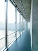 Window,Office Interior,Glas...