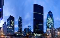 London - England,City,Urban...