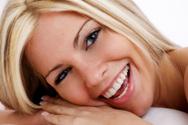 Smiling,Women,Beauty,Beauti...