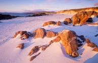 Iona,Scottish Culture,Beach...