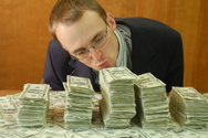 Greed,Love of Money,Dishone...