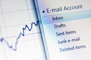 E-Mail,Inbox,Business,Graph...
