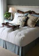 Bedroom,Bed,Decor,Breakfast...