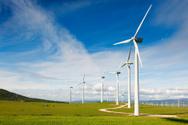 Wind Turbine,Wind Power,Win...