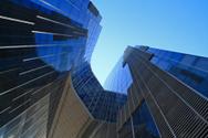 Barcelona,Business,Modern,B...