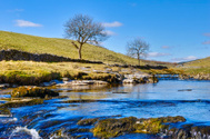 Yorkshire Dales,Yorkshire,W...