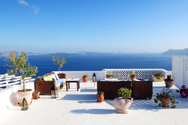 Villa,Luxury,Balcony,Beach,...