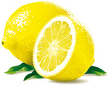 Lemon,Fruit,Citrus Fruit,Cr...