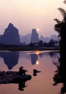 China - East Asia,Chinese C...