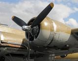Airplane,World War II,Boein...