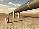 Pipeline,Pipe - Tube,Natura...